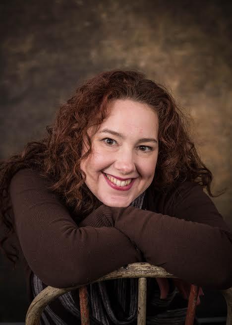 Lorinda Freeman