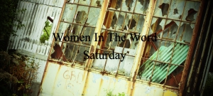 Women in the word saturday
