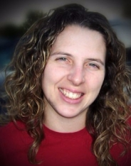Nikki Rasmussen