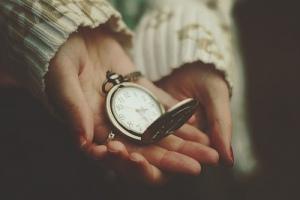 precious-time1