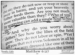Matthew-6-27-web-niv.jpeg