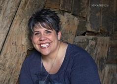 Cindy Nyberg
