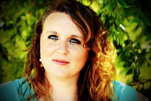 "Tara is the founder and president of Titus II Woman Ministries as well as the wife to David and the mother to their four children. Together, they make their home in Southeast Idaho. She is a graduate of Crown College and most passionate about reaching the hearts of women of all ages and customs. She loves to write and teach God's Word. Favorite Quote - ""Make history with God and He will make history through you."""