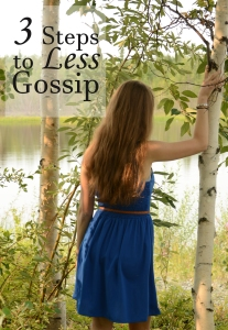 3-steps-to-less-gossip