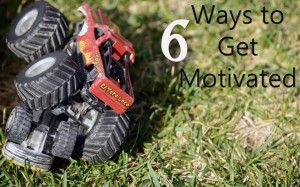6-ways-to-get-motivated