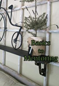 7-basics-for-mentoring