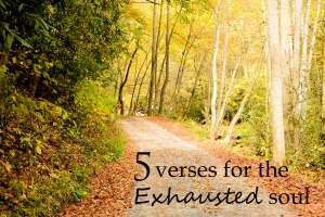5-verses-for-the-exhausted-soul