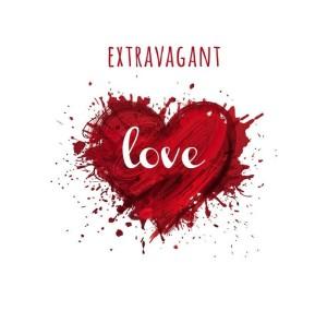 extraveagant-love1