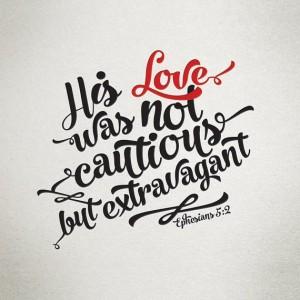 extraveagant-love2