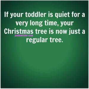 oh-christmas-tree2