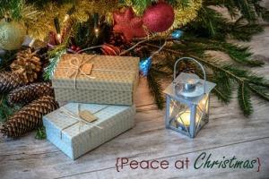 peace-at-christmas