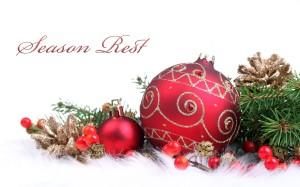 season-rest