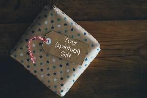 your-spiritual-gift