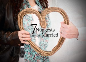 7-nuggets-for-the-married