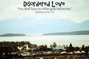 disordered-love