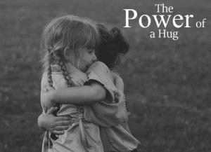 the-power-of-a-hug