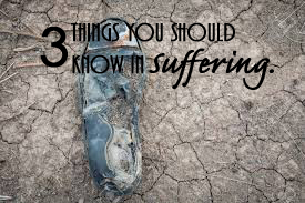 3-things-you-should-know-in-suffering