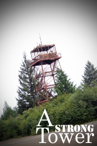a-strong-tower