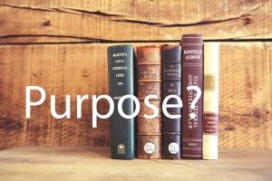 gorgeous-purpose2