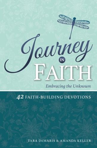 JourneyInFaith